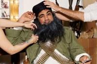 terrorist-gq-2015-01