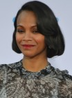 zoe_saldana_-_guardians_of_the_galaxy_premiere_-_july_2014_cropped
